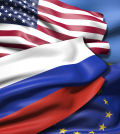 US-Sanctions-Russia-VTB-Bank