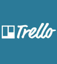 Atlassian Acquires Trello Team Management App for $425 Million