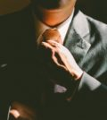 Things to know About Starting Your own Consulting Business