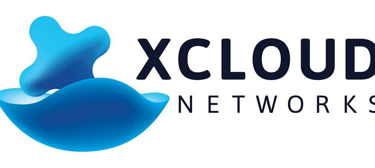 Xcloud networks